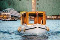 classicboatdinners_159