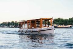classicboatdinners_163