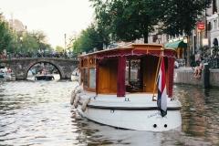 classicboatdinners_169