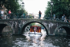 classicboatdinners_170