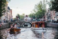classicboatdinners_171