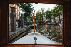 classicboatdinners_172