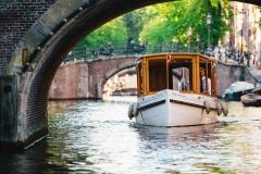 classicboatdinners_93