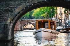 classicboatdinners_94